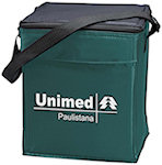 Scout Koozie Cooler Bags (12 Cans)